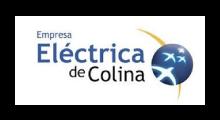 Logo-colina